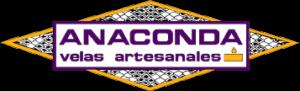 Anaconda Velas