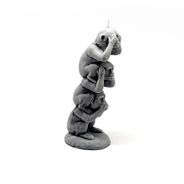 Monos-sabios-3