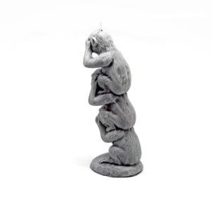Monos-sabios-4