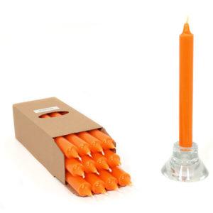 naranja-vela-bujia