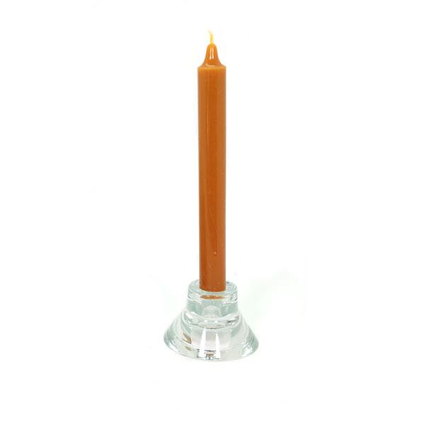 bujia perfumadas canela