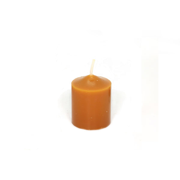 taco perfumado canela 3