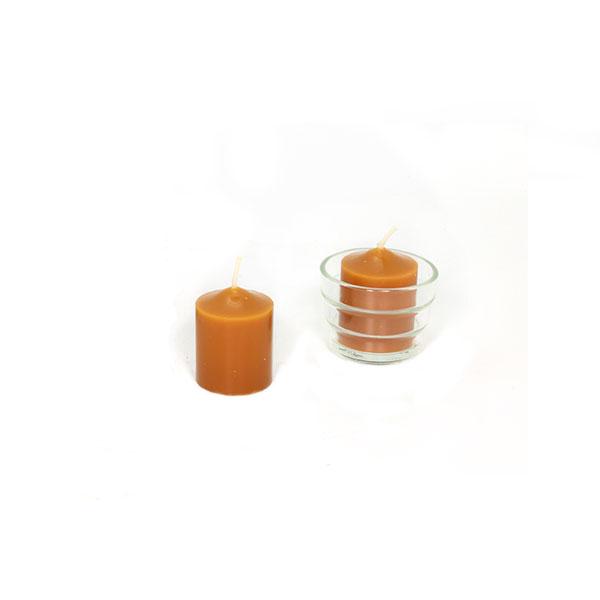 taco perfumado canela 2