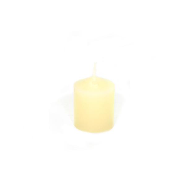 taco perfumado coco 2