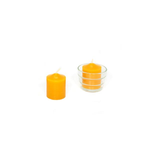 taco-miel-1