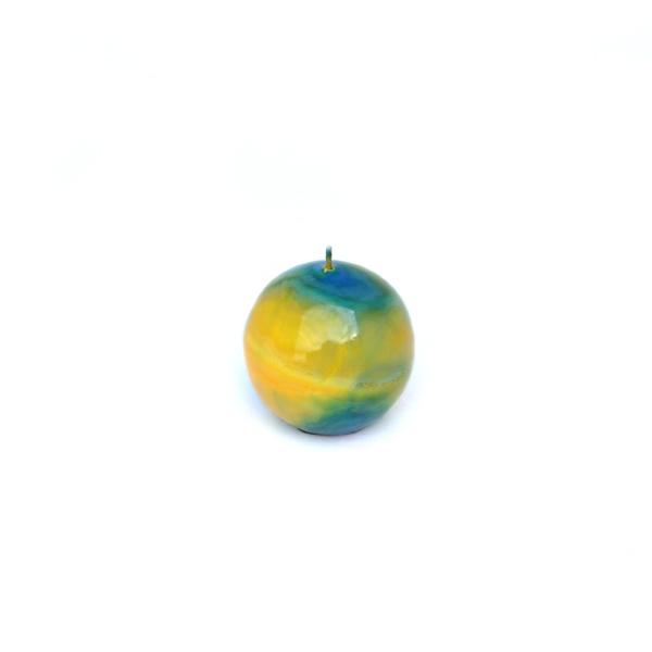 cosmos-amarillo-azul-peq1